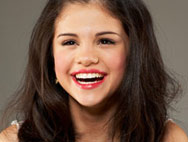 Selena Gomez's Beauty Tips