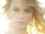 Taylor Swift: Fifteen Music Video Premiere!