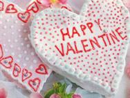 V-Day contest
