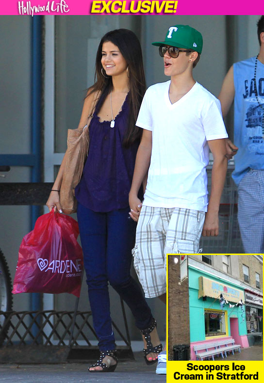 selena gomez hot dress up games. Justin Bieber and Selena