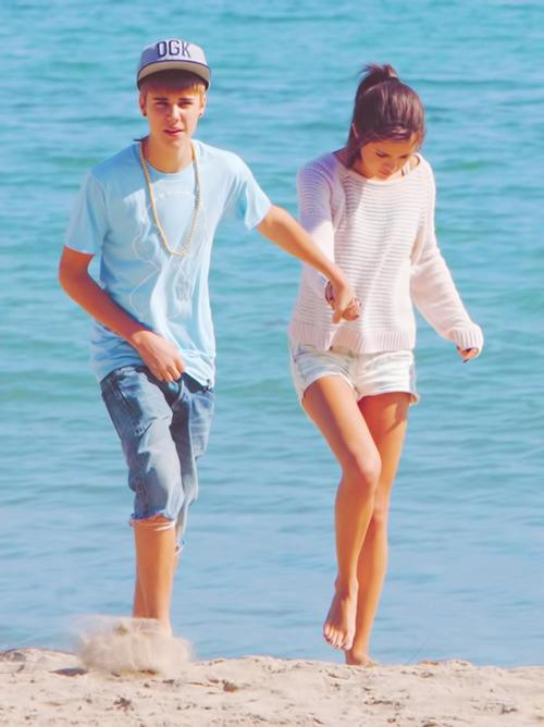 photos-selena-and-justin-are-so-cute-together