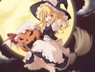 wallpapers-happy-halloween15