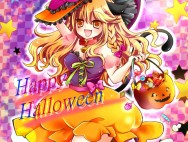wallpapers-happy-halloween2