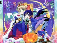 wallpapers-happy-halloween21