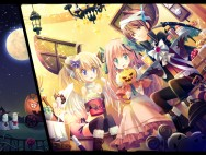 wallpapers-happy-halloween22