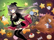 wallpapers-happy-halloween28