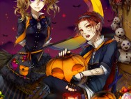 wallpapers-happy-halloween30
