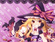 wallpapers-happy-halloween35