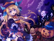 wallpapers-happy-halloween38
