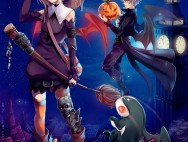 wallpapers-happy-halloween40