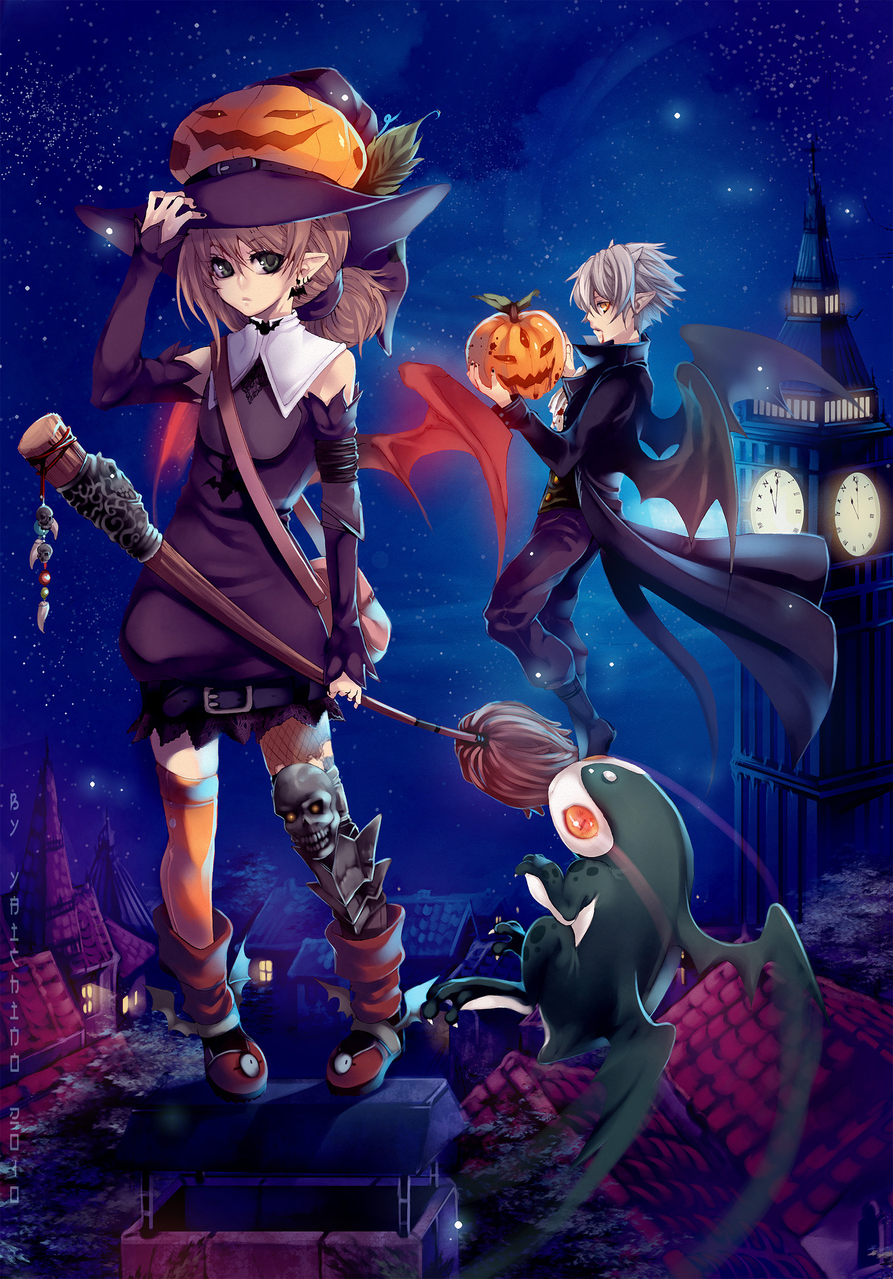 Fashion 2017 games - Wallpapers Happy Halloween Sevelina Games For Girls