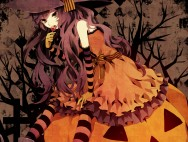 wallpapers-happy-halloween45
