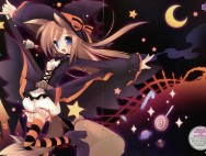 wallpapers-happy-halloween47