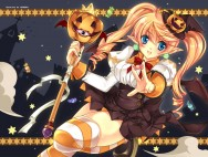 wallpapers-happy-halloween5