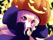 wallpapers-happy-halloween56