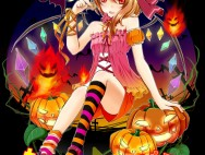 wallpapers-happy-halloween61