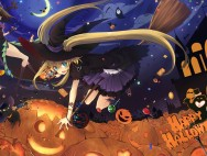 wallpapers-happy-halloween7