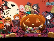 wallpapers-happy-halloween78