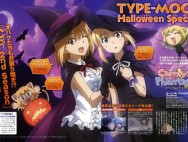 wallpapers-happy-halloween80