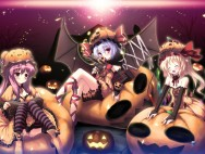 wallpapers-happy-halloween87