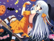 wallpapers-happy-halloween93