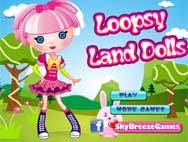 lalaloopsy-dress-up-game