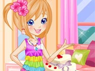 polly-pocket-birthday party